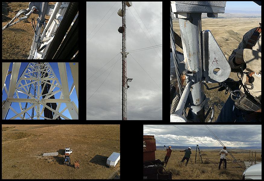 m1-panel