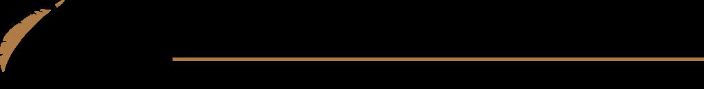 ITL-Logo-Black-Horizontal-Tag
